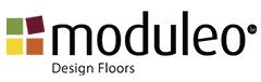 Moduleo Design Floors