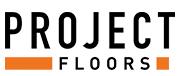 Projectfloors